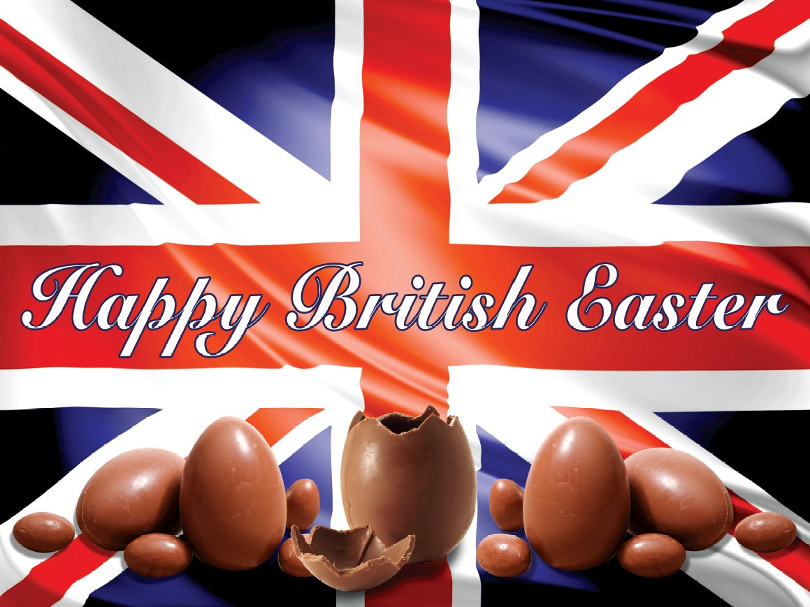 British-Easter-